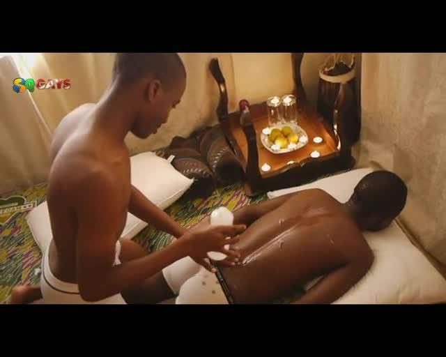 escort massage malmö black anal