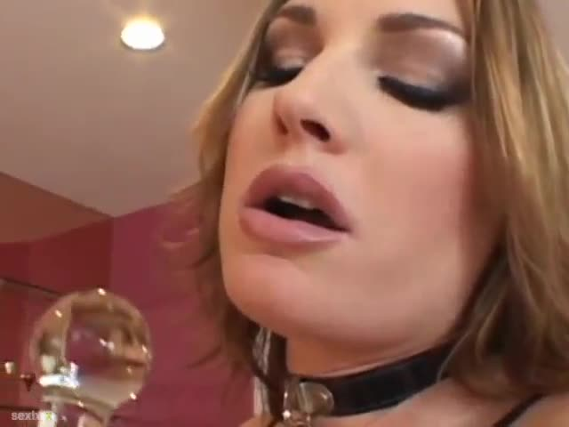 My pass flower tucci luxury anal sex series sex pics