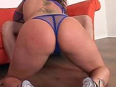 Azerbaijan naked sexy women
