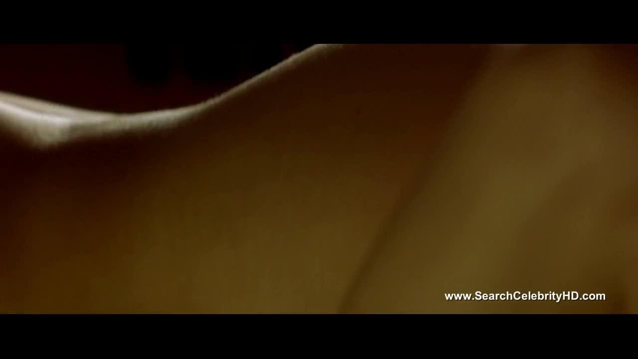 Francesca neri naked xxx sex photos