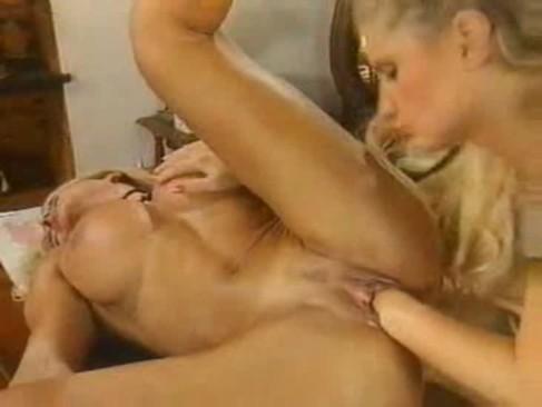 francesca petitjean nude