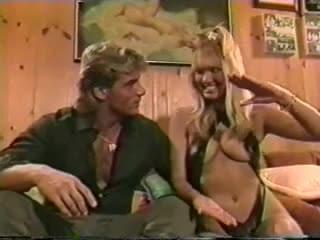 1988 black porn