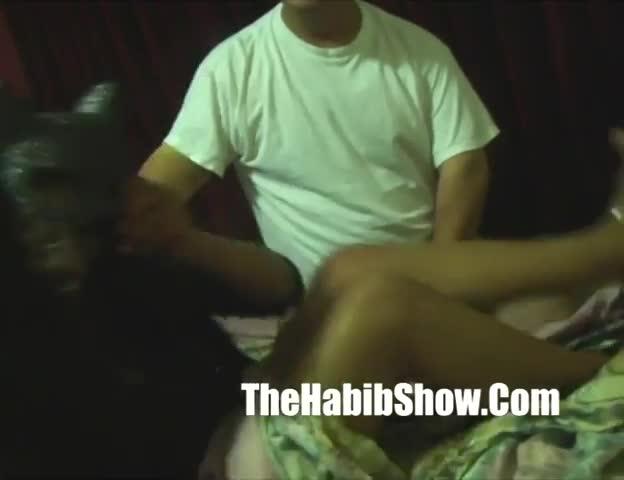 flexible teen sex positions