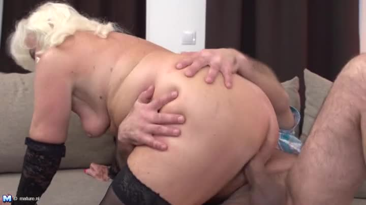 Fetish model pupett