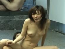 Asian women site
