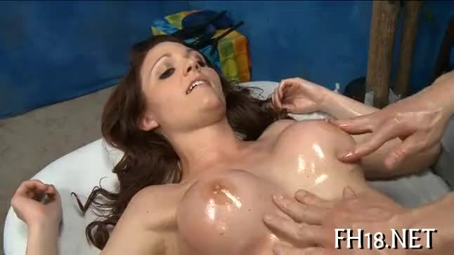 Massage Sex Clip 52