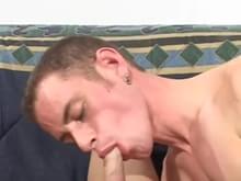 porno star bionde speed vacanze