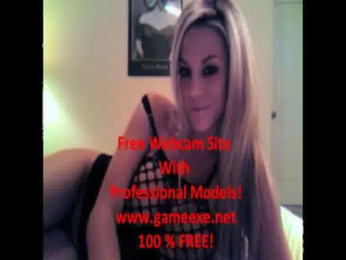 free webcam girls. www.gameexe.net 100 free girls!0 minutes 15 seconds