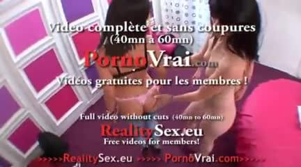 Group french sex amateur