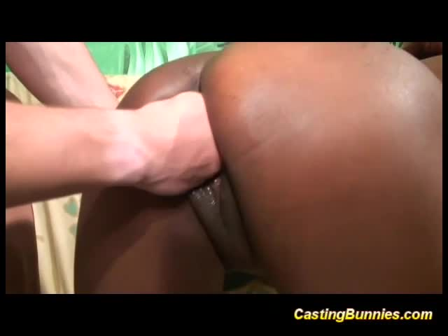 black french porn annoncz