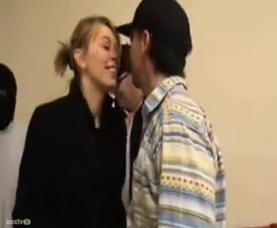 Ashlynn brookes anal porn
