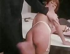 Naked pics of keri byron