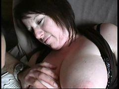 Free british married couples sex porn
