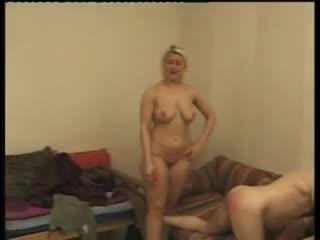 Mature Fisting Orgy Porn Videos Pornhubcom