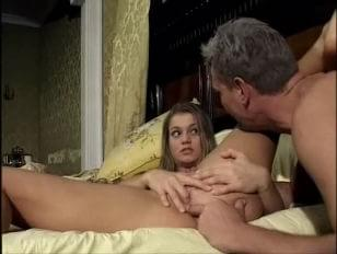 French porn clips