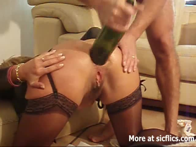 bdsm-video-fisting-anal