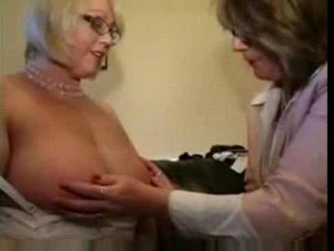 glattbarbert fitte amateur porn videos