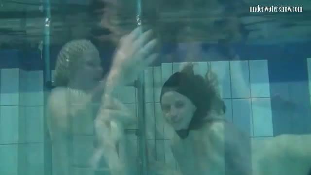 Free Amatuer Underwater Nude Videos 63