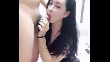 Chinese Shemale Porn