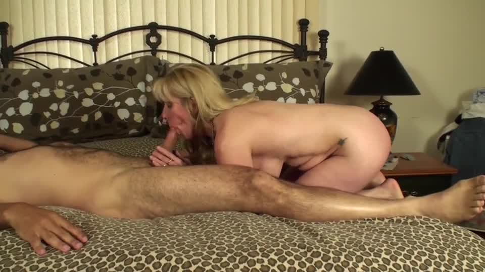 hampster porn tube