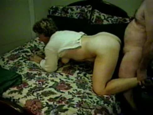 nude drunk neighbours wife