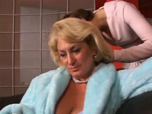 Dana hayes es una maestra puta nalgona y mamadora de pitos - 2 part 4