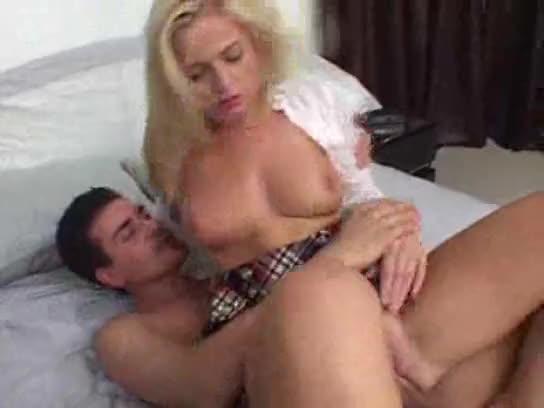 Body orgasm tubes like