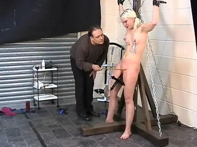 Порно наказание фото