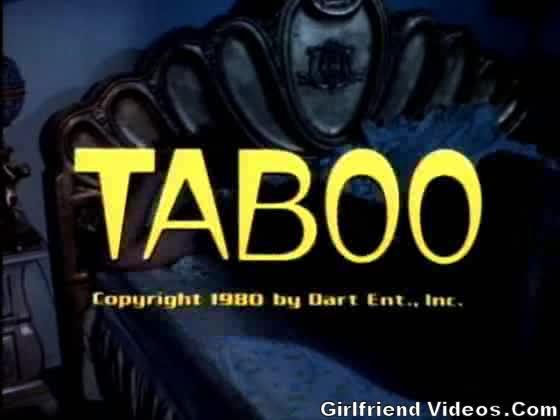 Retro full movie tube-2179