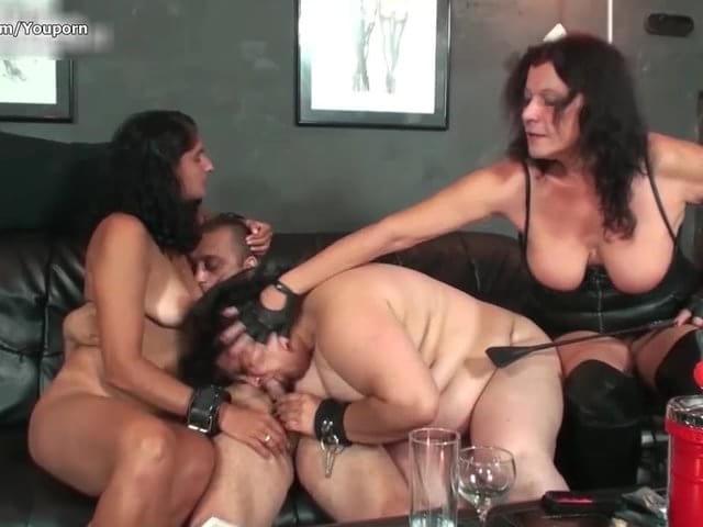 Sheena lee nude pussy