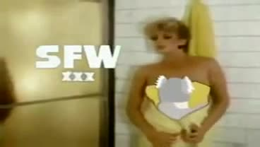 Images porn funny censored