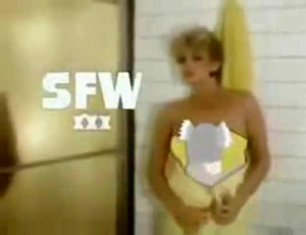 hilarious censored xxx pictures