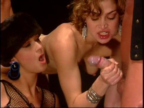 sex party porn tube