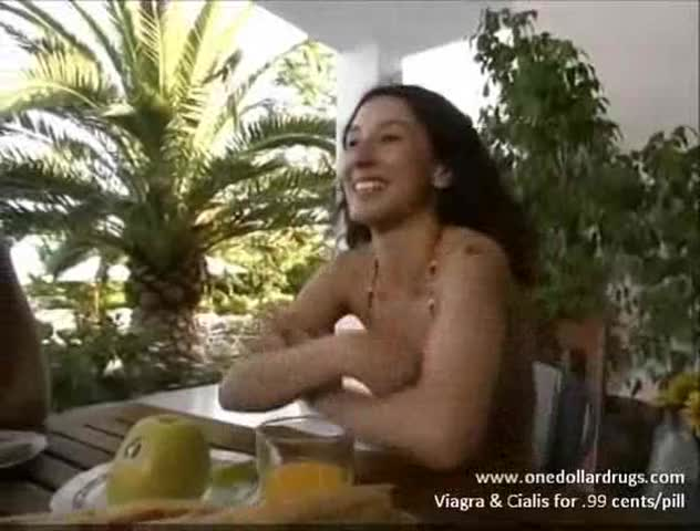 Hot snapchat nudes skinny girls