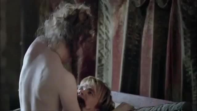 game of thrones nude compilation