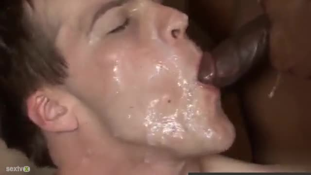 Reverse Cowboy Gay Hardcore Porn Friends Brother Monster Cock Blue Eyed