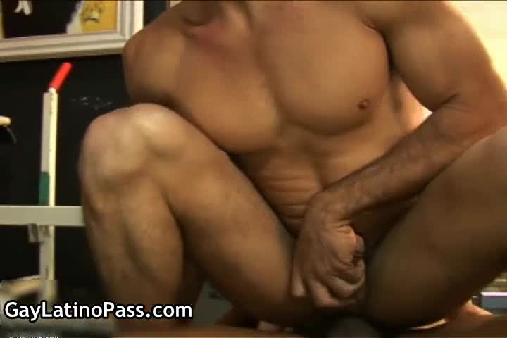gay porn with crying bottom