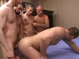 Anal Porn Tube Great Anal Fucking Scene With