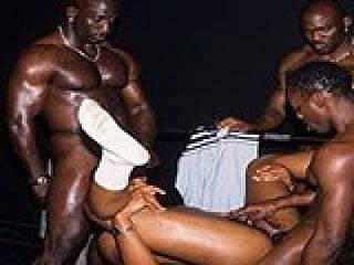 gay gangster sex tube