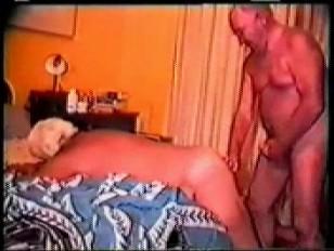 Gay Grandpas Fucking 55