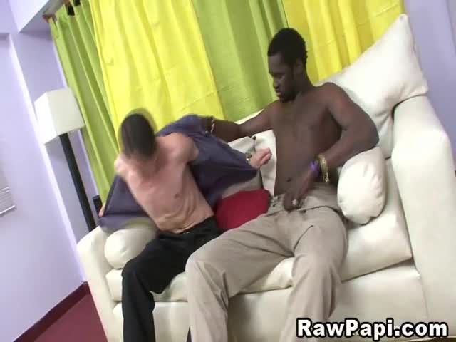 Gay japanese stud cums