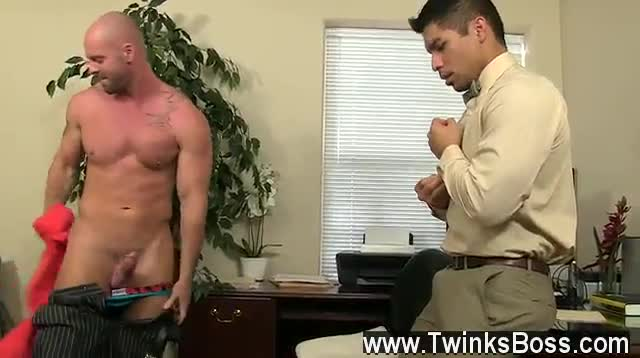 Free shemale camille videos