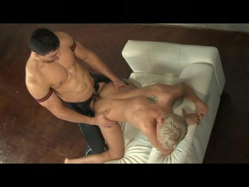 gay master and slave video augsburg swinger