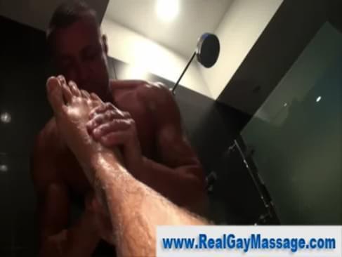 gay homemade men pics