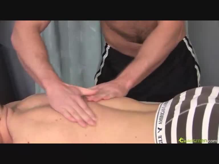 real massage homo xxx hotchat