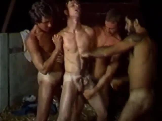 Tube Rough Gay Porn