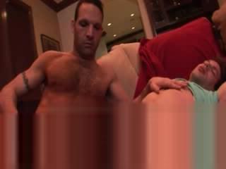 video porno gratis trans italiani leccate di fica porno
