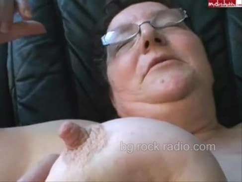 Alte Porn Tube 76