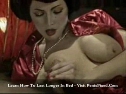 Download Video | Geisha - amateur sex porn thumbnail