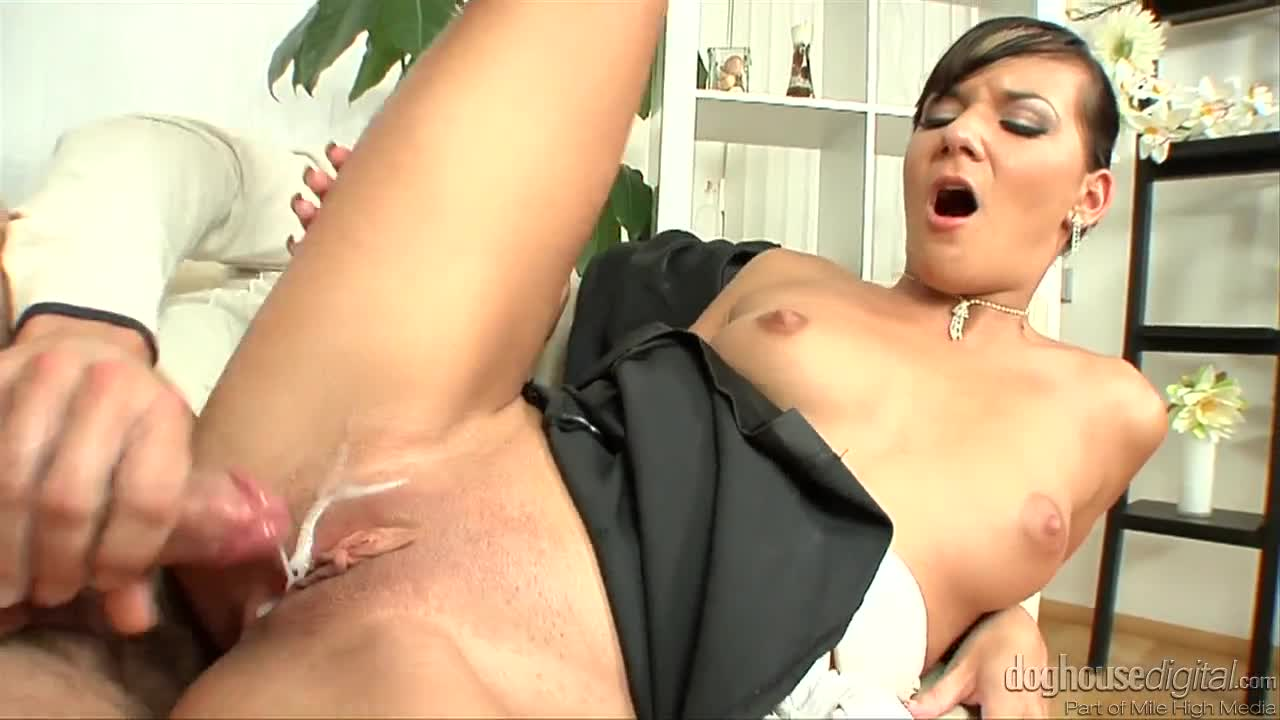 Nude young girl stories